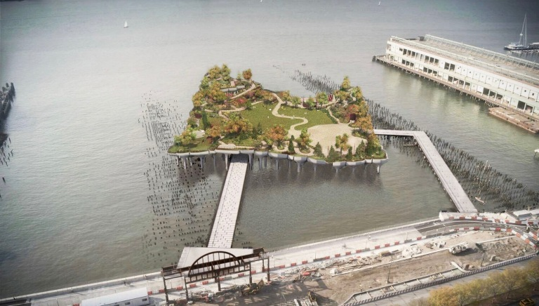 Pier55__site_view_high_res.0