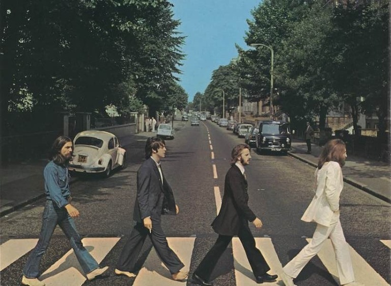 Abbey-Road-820x600