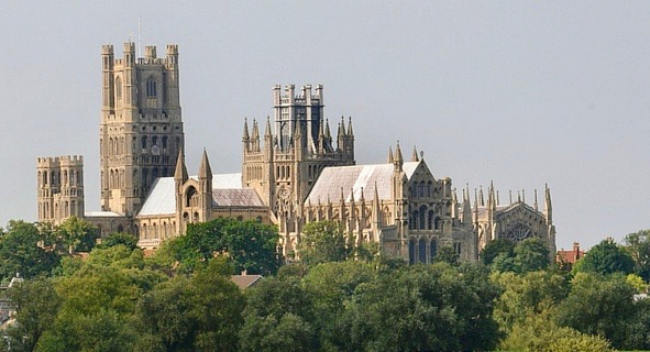 Ely-Cathedral-blog-banner-image