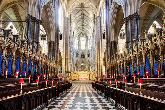 westminster_abbey_0